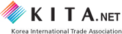 KITA.NET Korea International Trade Association